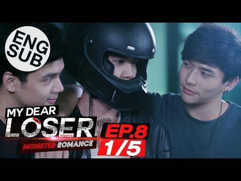 Try These My Dear Loser Series Episode 1 Eng Sub {Mahindra