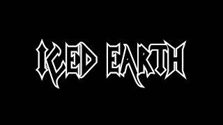 Iced Earth - Consequences (English & Español)