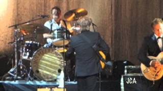 JOHN MELLENCAMP - Lawless Times - Regina SK - July 11 2015