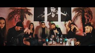 Jolly x Goore x Mr. Andreas - #Rakitak (Official Music Video 2018)