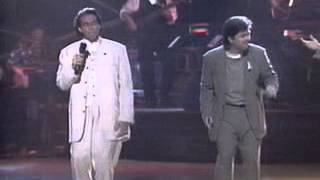 4 Him - Jesus in the real world - 95 Dove Awards