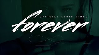 Julie Anne San Jose – FOREVER (Official Lyric Video)