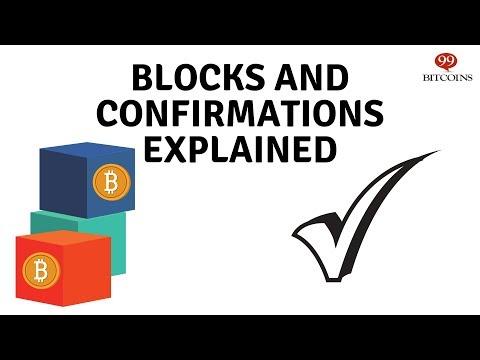 Bitcoin trading cumpărați vânzarea redusă ridicată