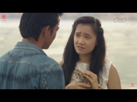 Romantic Movies | The Girl of The Sea 2 | Full Movie English Subtitles