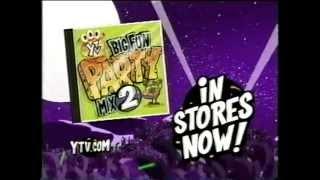 Big Fun Party Mix 2 commercial