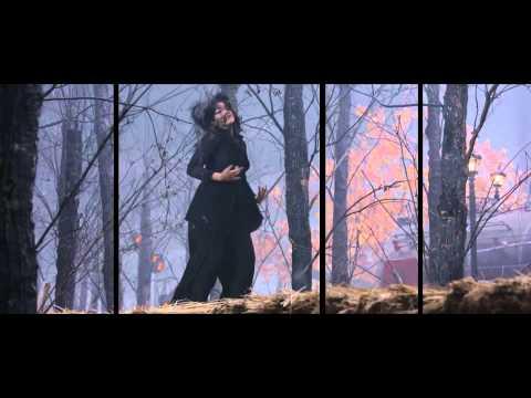 Rani Tu Mein Raja-Son Of Sardar - 1080p HD- FULL SONG-DVD RIP