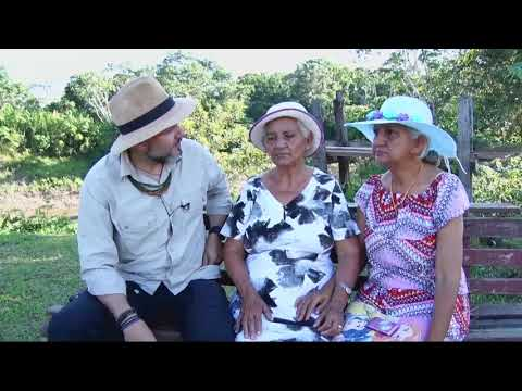 Trilhando a história mostra a tradição de Nazaré - Gente de Opinião