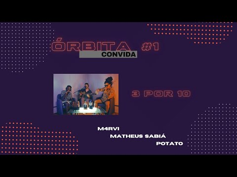 // rbita Convida #1  //