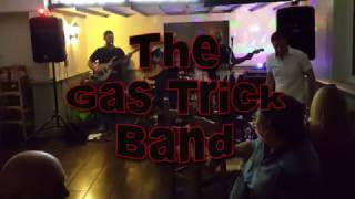 Do Wah Diddy Diddy - (Manfred Mann)  - Performed By The Gas Trick Band