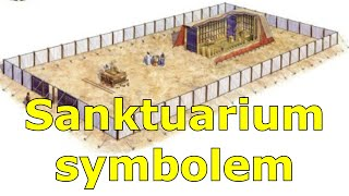 Pierwowzór sanktuarium