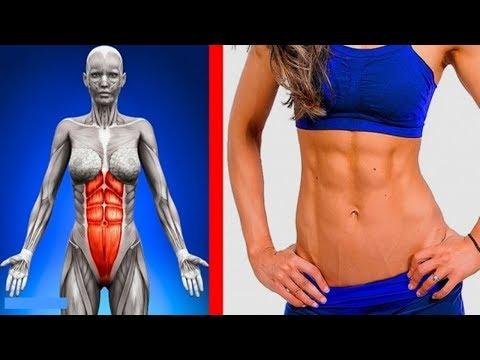 Wibromassascher hilft beim überflüssigen Gewicht
