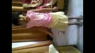 Gudda zubi zubi dance.mp4