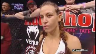 Bill Burr   UFC 168