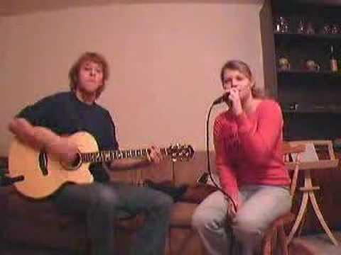 Maggie May chords & lyrics - Rod Stewart