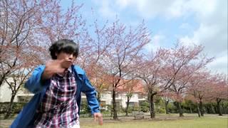 KANA-BOON「フルドライブ」