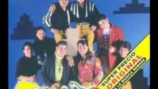 grupo azteka-el error