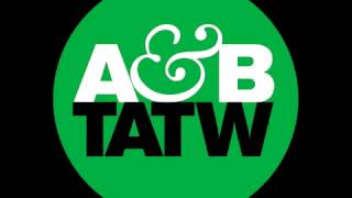 A&B-Trance Around The World 3