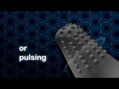 Hooajaline ägenemise Kroonilise prostatiidi