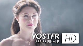 Teaser 7x22 (VOSTFR)