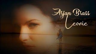 Arjan Brass - Leonie (with lyrics)