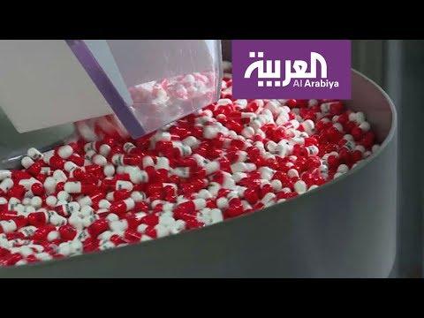 العرب اليوم - هل انتهى زمن الأدوية المضادة للاكتئاب باهظة الثمن؟