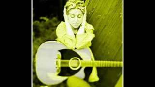 Ani DiFranco - Out of habit