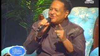 اغاني طرب MP3 يا زمن غناء صلاح بن البادية تحميل MP3