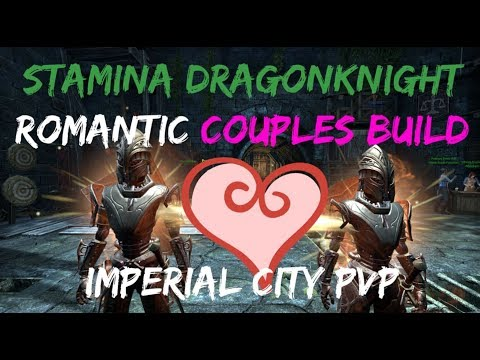 National Girlfriend Day (Stam DK Couples Build for Imperial
