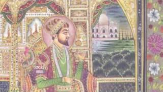 Talat Mahmood in Mohar  Madan Mohan - YouTube