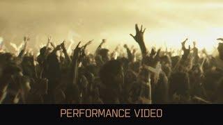 K-391 - Ignite (Performance Video)