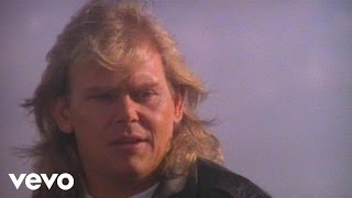 John Farnham - Age of Reason (Video)