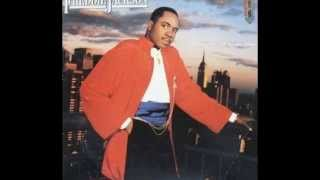 Freddie Jackson  Just Like The First Time