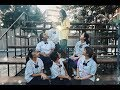 """GOT7(ก็อตเซเว่น) """"Miracle"""" M/V  Cover MV by KORONAKIofficial ft. M.3"""