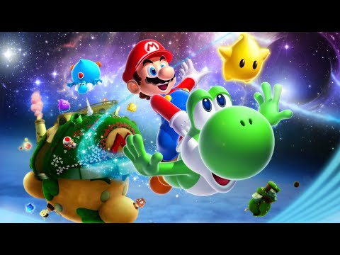 Top 50 Best Video Game Music Tracks: All time