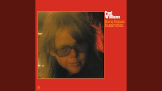 """""""Nilsson Sings Newman"""" by Paul Williams"""