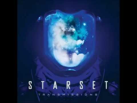 Starset - My Demons (Acoustic) [Bonus Track]