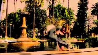 90210 - Annie & Liam - Ships In The Night