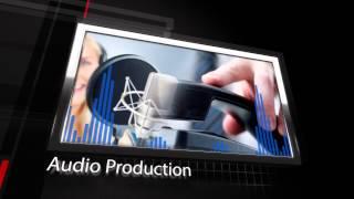 IBC Studio - Video - 1