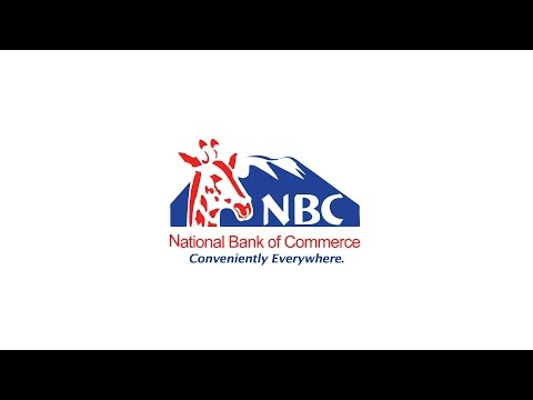 National Bank of Commerce (East Africa)