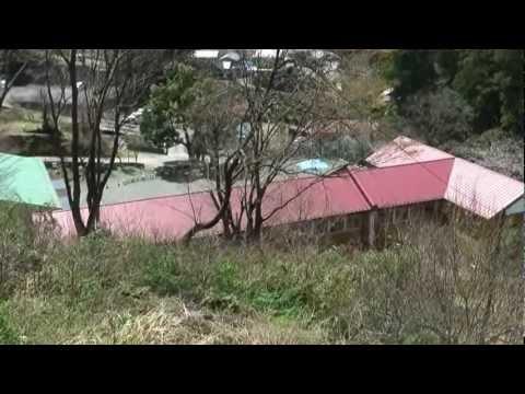 Aone Elementary School