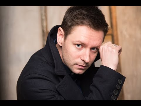 Иван васильевич меняет профессию песня счастье вдруг в тишине