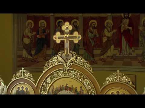 Gréckokatolícky Magazín - 84. vydanie