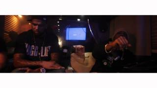 Slim Thug - Can't Stop Feat. Currensy & Dre Day (Official Video).mp3