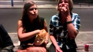 Video Toxic Company - Snílci (Video)