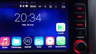 autokit app - ฟรีวิดีโอออนไลน์ - ดูทีวีออนไลน์ - คลิปวิดีโอฟรี