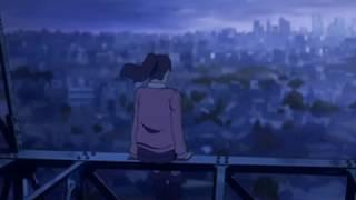 XXXTENTACION - SAD! (Slowed + Reverb)