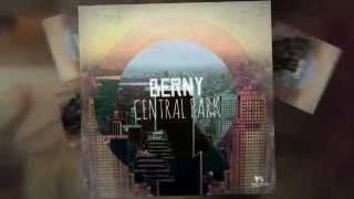 BERNY - Once Upon A Time [Little Angel Records]