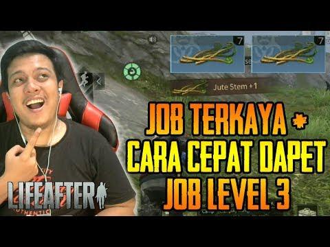 mp4 Job Yg Bagus Di Lifeafter, download Job Yg Bagus Di Lifeafter video klip Job Yg Bagus Di Lifeafter