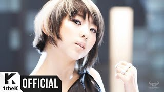[MV] 4minute _ I My Me Mine
