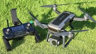 Лучшие квадрокоптеры с Алиэкспресс Aliexpress quadrocopter Квадрокоптер с камерой Крутые дроны 2021